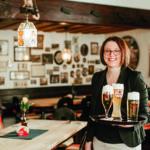 Brauereigasthof Roter Ochsen, Ellwangen