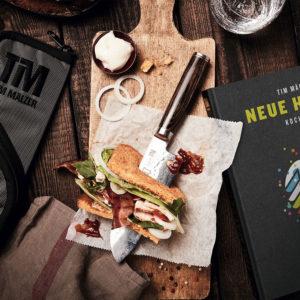 Ellwangens Beste Seiten - Neuigkeiten Winter 2018, Kicherer Home
