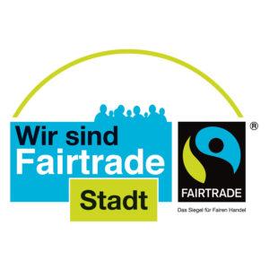 Ellwangens Beste Seiten - Neuigkeiten Winter 2018, Fairtrade Stadt