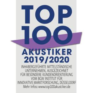 Ellwangens Beste Seiten - Neuigkeiten Frühjahr 2019, Stertz