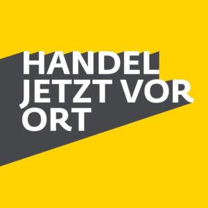 Ellwangens Beste Seiten - Neuigkeiten Sommer 2020, IPF Jagst Zeitung